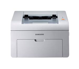Samsung ML-3051N