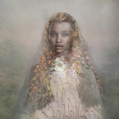 Ph. Ingrid Baars © Image Courtesy of the artist
