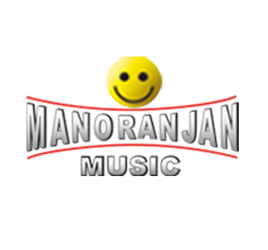 Manorajan Music Hindi TV Channel Free to Air Available on Intelsat 20 at 68.5 East