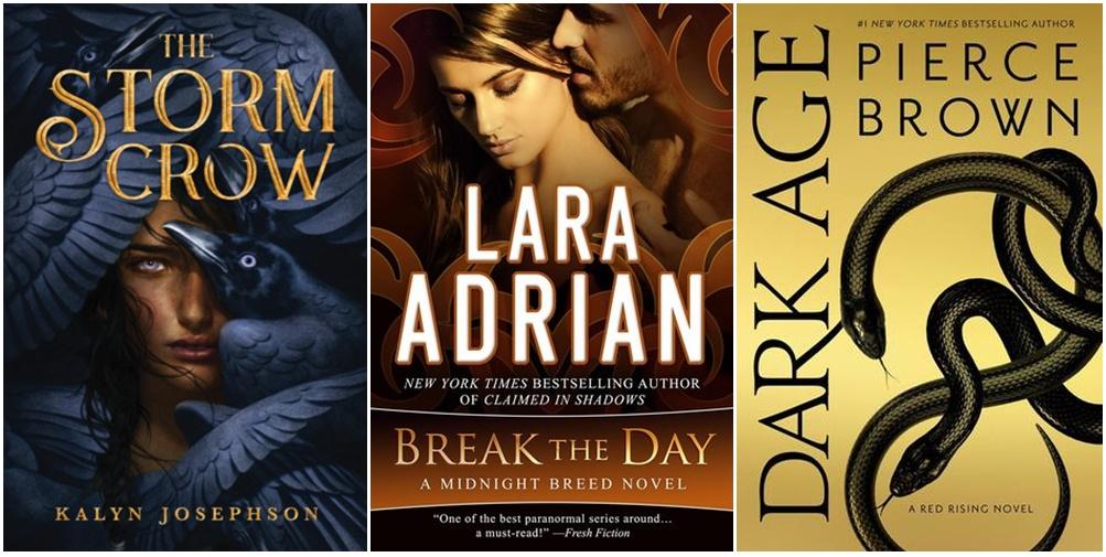 crni biser&prodavnica snova: Most Popular Books Published In