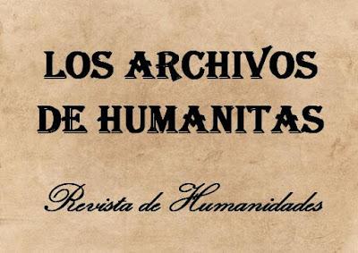 Los Archivos de Humanitas