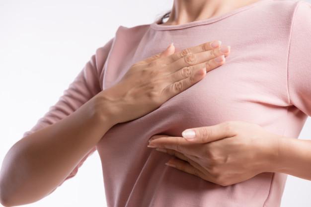 kamu-mungkin-merusak-kesehatan-payudara