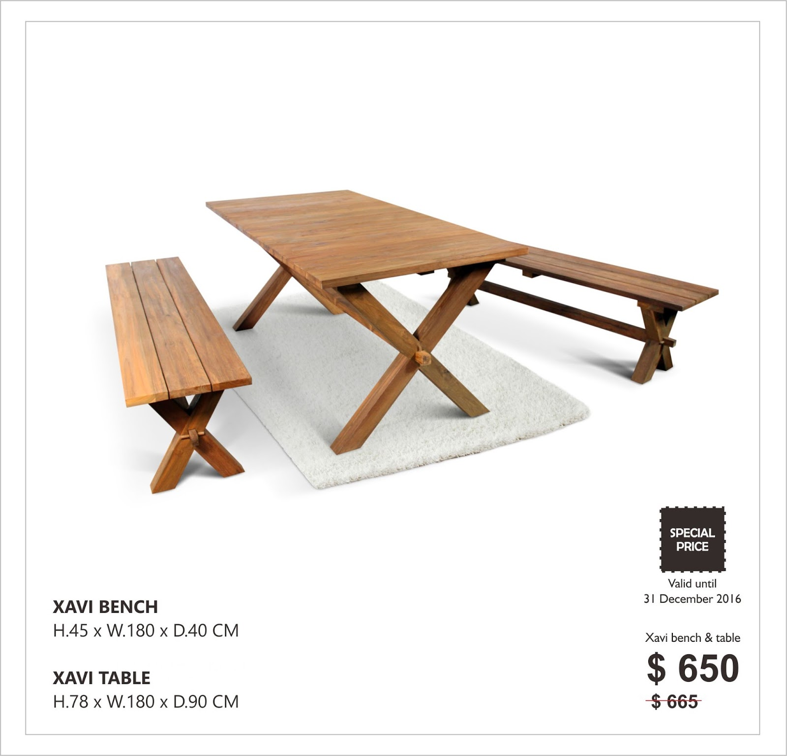 Legal Teak Wood Made By Experienced Indonesia Furniture, Beautifully  Crafted In Quality With Classic And Modern Styling Techniques Available.