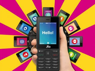 Jio phone me whatsapp kaise chalega