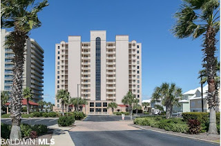 Legacy Key Condos For Sale and Vacation Rentals, Orange Beach Alabama Real Estate