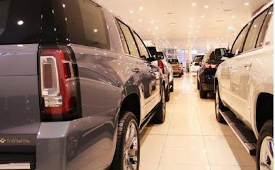 showroom-mobil-terbaik-&-lengkap