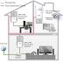 Edimax Introduces 87.5% Energy Saving AV500 Nano PowerLine Adapter: HP-5103K