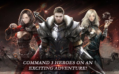 Guild of Honor v21 Apk Terbaru Free Download screenshot 2.jpg