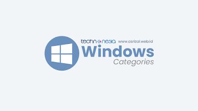 Cara Menghapus Dual Boot OS dengan EasyBCD