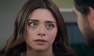 fatalna ljubav 197 epizoda turska serija sa prevodom