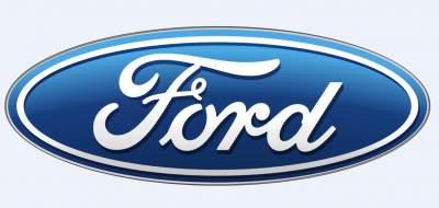Ford_logo_01