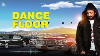 Dance Floor Jazz Mani Song Lyrics Mp3 Audio & Video Download