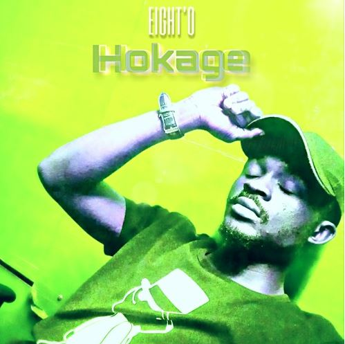 Eight'O - Hokage (Single)