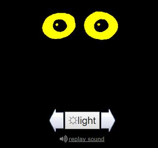 Aprende sonidos Animales online