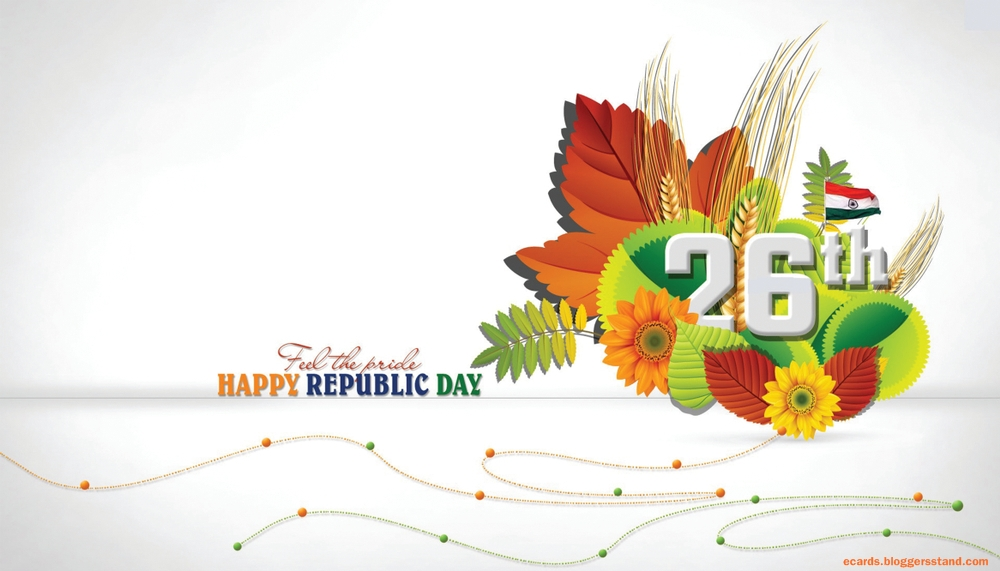 Happy republic day 2021 Wallpapers images hd free download