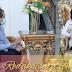 Bupati Tetty Paruntu 168 Ribu Jiwa Penduduk Minsel Terdata Di BPJS