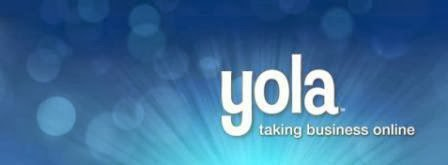 Yola - Create a Free Website for Your Business 1