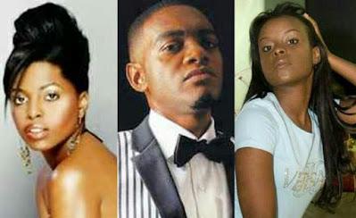 Veja quem são os famosos que estão desaparecidos do mercado musical