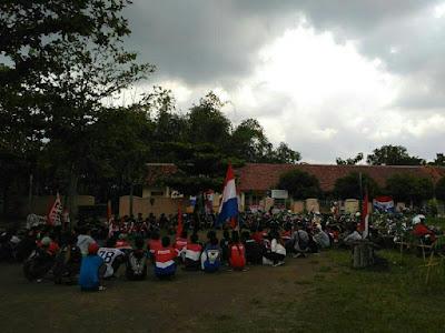 moonraker-indonesia-kenalkan-tradisi-mejemukan-bersih-desa-pada-generasi-muda