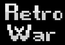 Retro War 🪐 |   Madirex