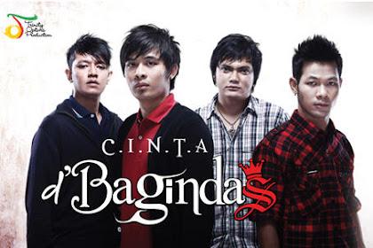 Lirik Lagu dan Video Kumenunggu - D Bagindas