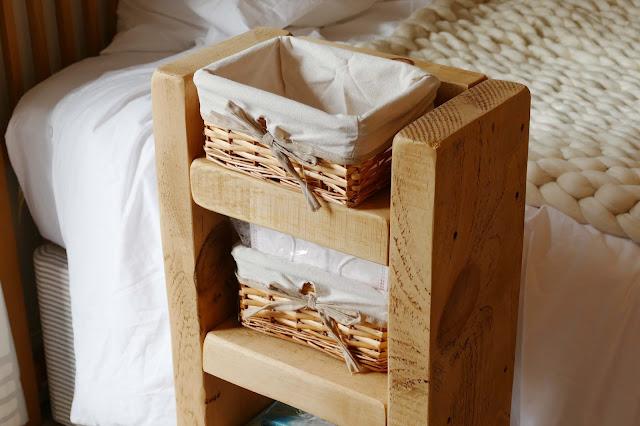 fabulous furniture, fabulous furniture review, fabulous furniture reviews, fabulous furniture blog review, fabulous furniture etsy, bathroom storage unit wood, bathroom storage uk