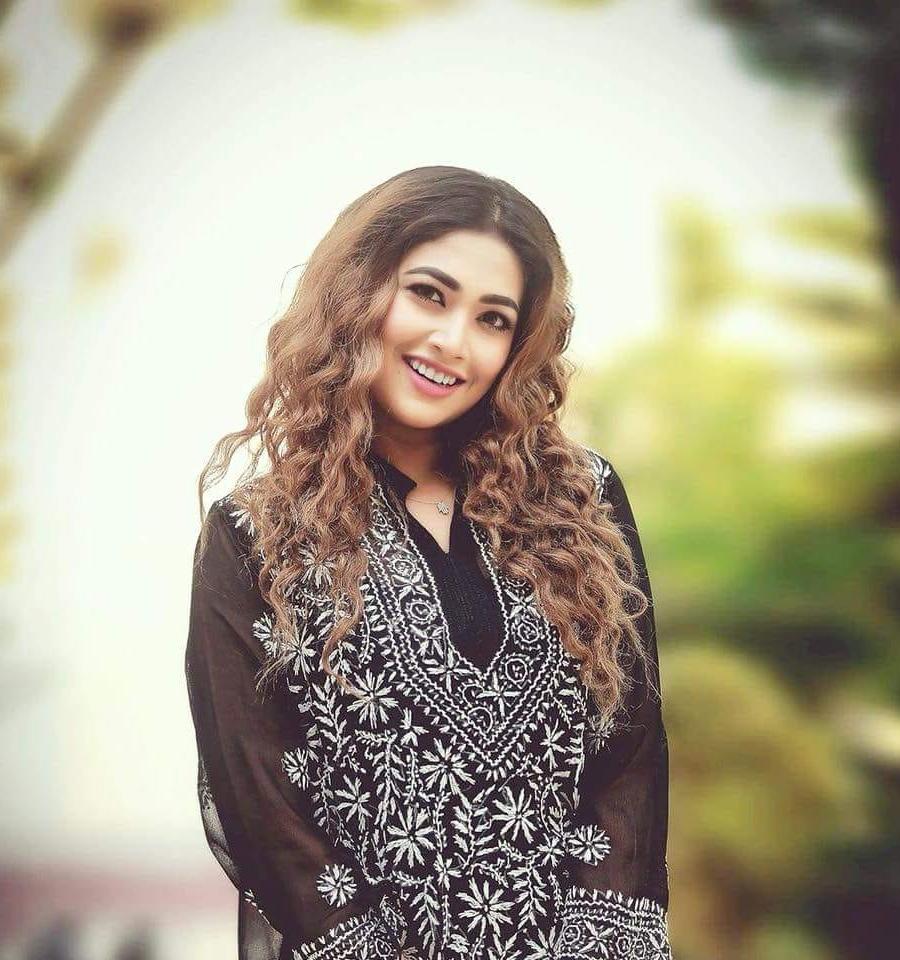 Peya Bipasha BD Model Actress, Bio & Images 22