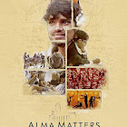 Alma Matters - Inside the IIT Dream webseries  & More