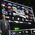 المذكرة المتسربة تعد بأخبار بث أجهزة Xbox الرئيسية في E3