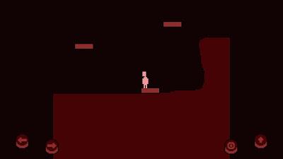 game tersulit di android terbaru ngeselin