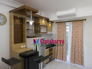 desain-interior-apartemen-oak-tower-2-bedroom