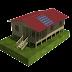 Celsia dará energía a 50 casas en San Andrés, que donará empresa colombiana