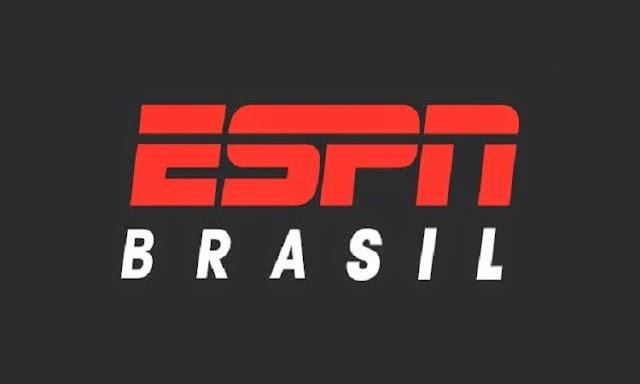 Assistir Espn Brasil ao vivo 24 Horas Online Grátis em HD