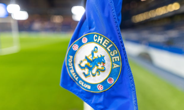 Police Hunt For Chelsea Fans Who Sexually Assaulted Women And Chanted Racist Songs