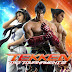 Tekken tag tournament 2 pc game free download win xp-7-8