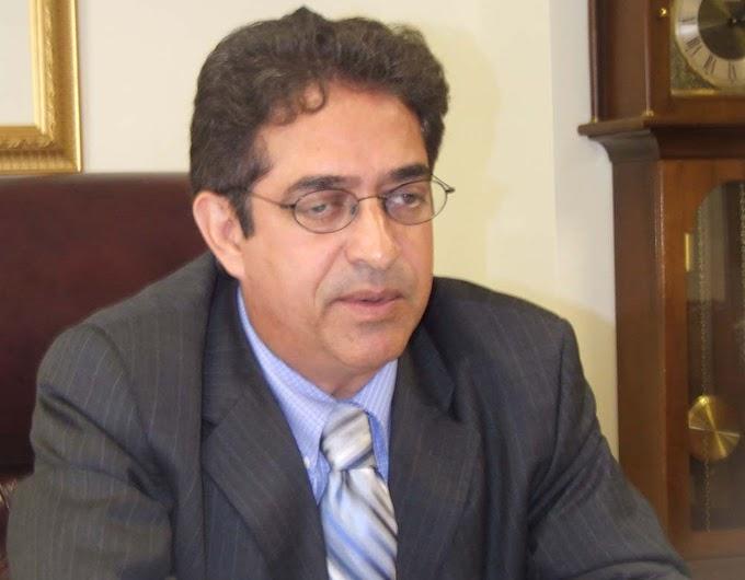Ex cónsul en NY del PLD asegura mayoría de deportados a la RD son criminales