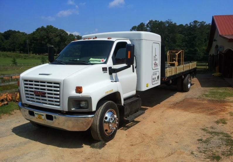 Semi Trucks For Sale