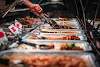 Where to Eat the Best Buffets in Las Vegas