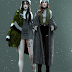 #Duo LookStyle