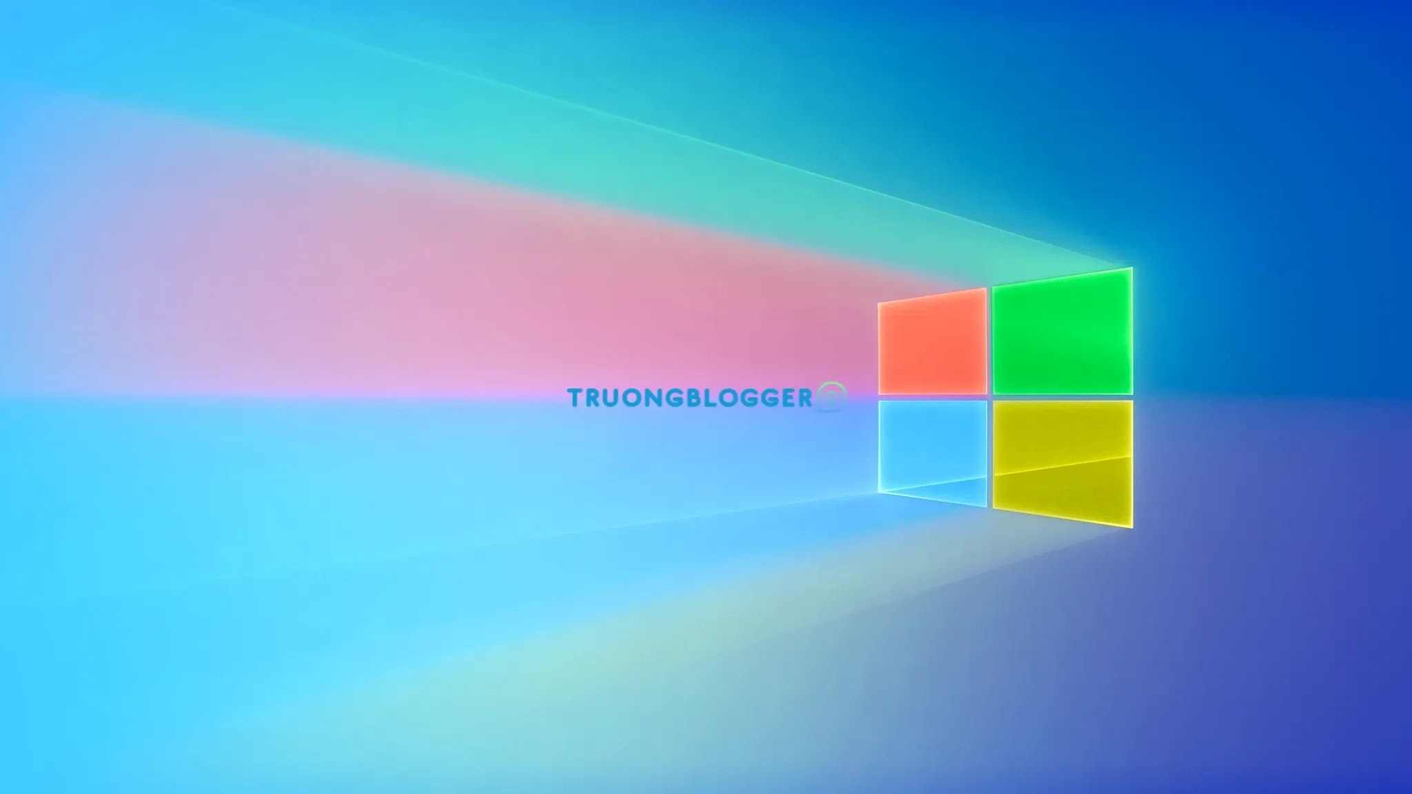 Download Windows 10 Pro Lite, Lite Plus Oprekin - Hệ điều hành tối ưu dành cho máy tính (Update liên tục...)