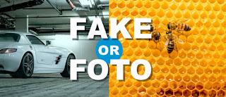 http://area.autodesk.com/fakeorfoto/