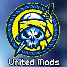 UNITED MODS FREE FIRE APK