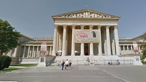 Koronavírus: bezár a Szépművészeti Múzeum és összes tagintézménye