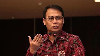 Hindari Konflik, PDIP Usul RUU HIP Ganti Nama Jadi Pembinaan Ideologi Pancasila