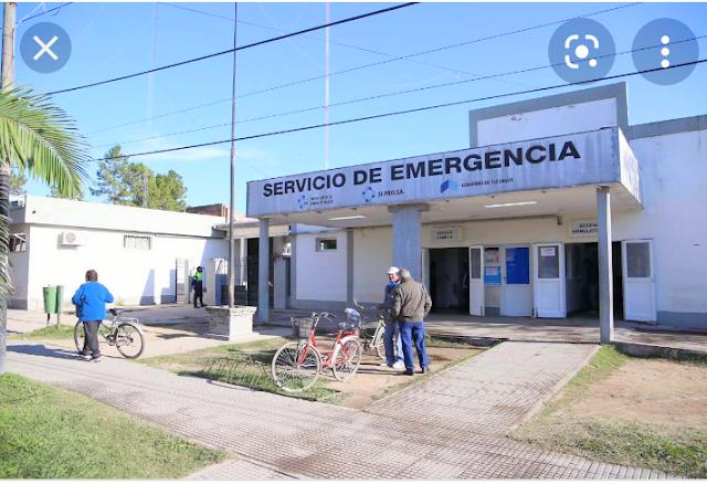 Coronavirus en el Sur Tucumanos.