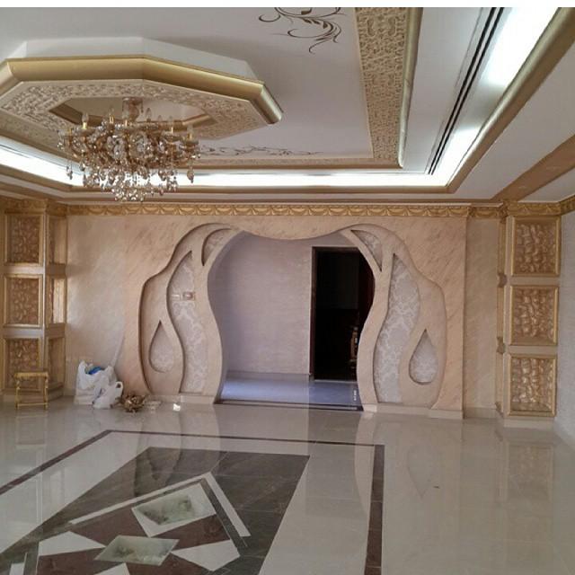 اسعار احدث انواع الجبسون بورد المعلق في مصر 2021 - ارخص سعر لوح الجبس بور للحوائط والاسقف فى مصر 2021 بالصور
