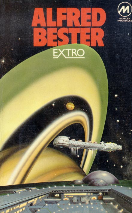 alfred bester the stars my destination pdf