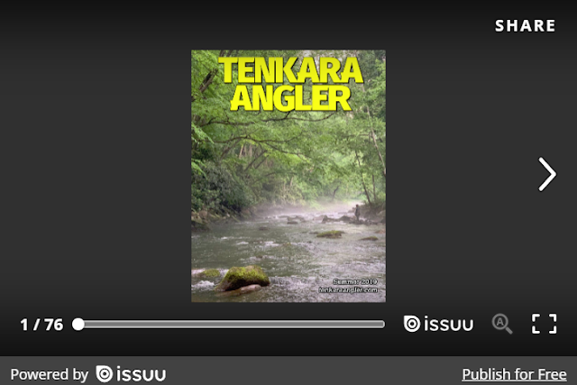 https://issuu.com/troutrageous1/docs/tenkara_angler_summer_2019