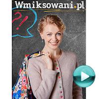 Wmiksowani.pl - serial komediowy, naciśnij play, aby otworzyć stronę z odcinkami serialu - Wmiksowani.pl (odcinki online za darmo)