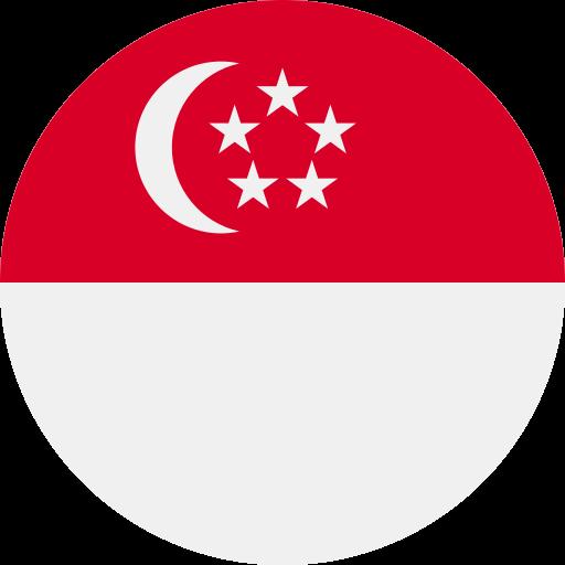 Atomy Singapore